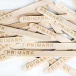branded lolly sticks