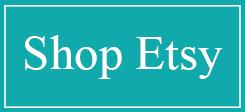 Visit our Etsy Shop
