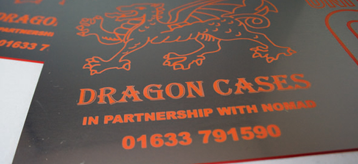 Bespoke Laser UK Wales Blog Engraved Signage Main Thumbnail