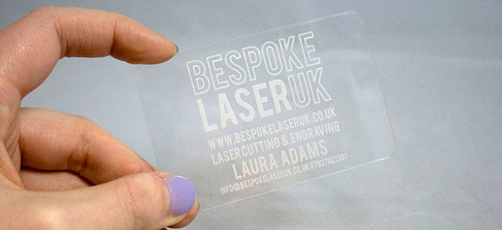 Bespoke Laser UK Wales Blog First Blog Post Main Thumbnail