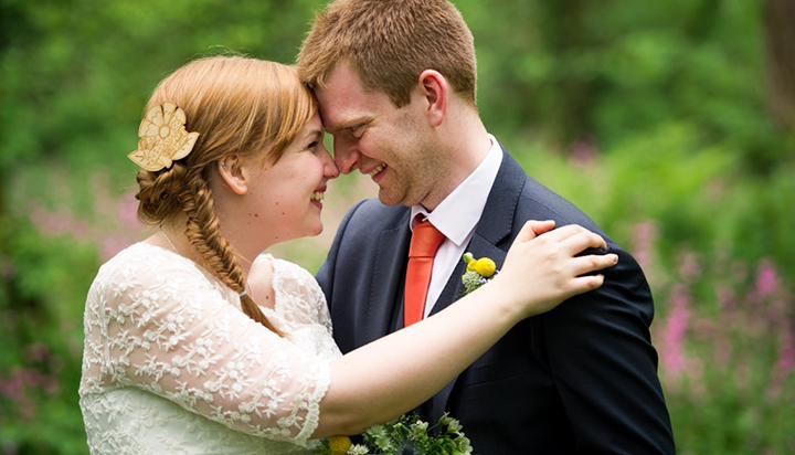 Bespoke Laser UK Wales Blog Laser Cut Wedding Hair Accessories Main Thumbnail