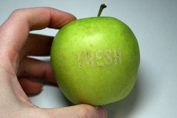 Bespoke Laser UK Wales Blog Laser Cutting a Lemon Inside 2