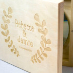 Bespoke Laser UK Wales Products CD Cases