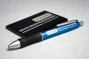 Bespoke Laser UK Wales Products Promotional 3