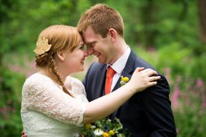 Bespoke Laser UK Wales Weddings Hair Accessories 1